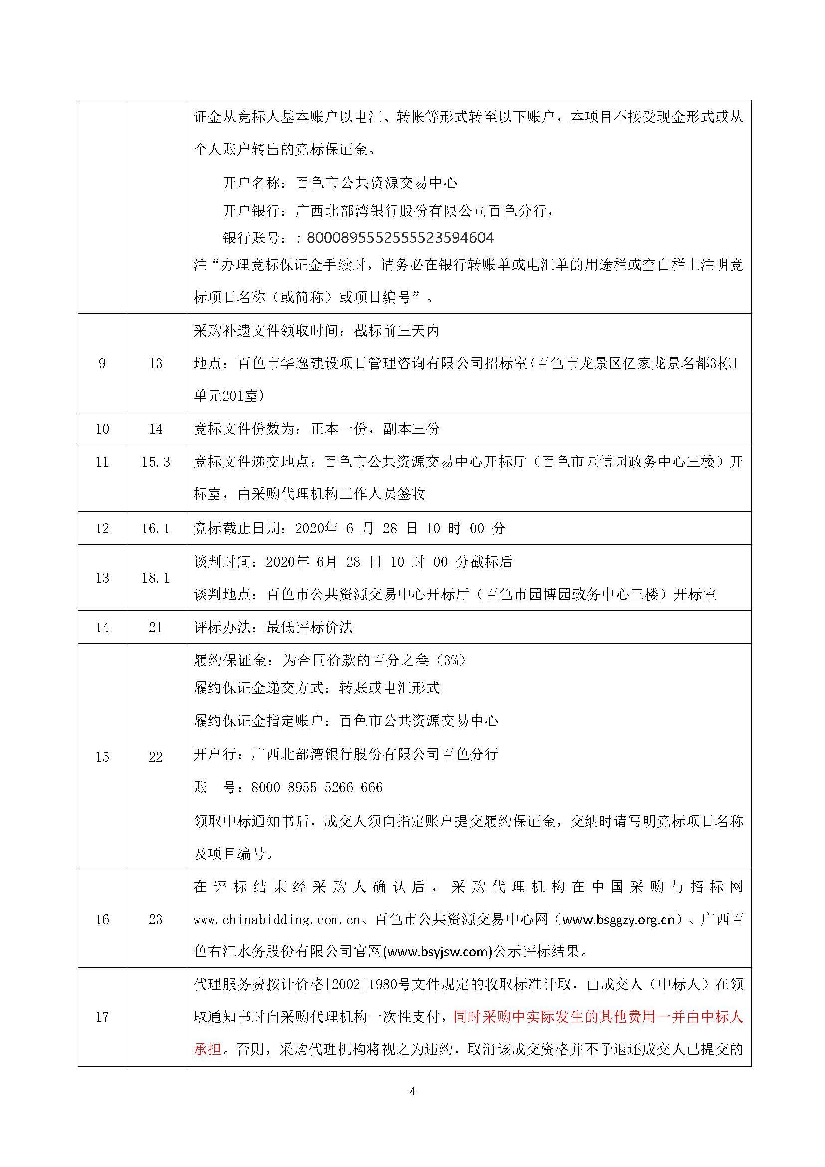 (确定)安徽快三基本走势图市政环卫园林绿化企业一体化面积测绘服务采购 竞争性谈判采购文件20200610(2)_页面_08.jpg